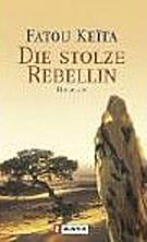 Die-stolze-Rebellin