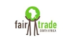 FairTrade South Africa