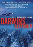 darwins_albtraum