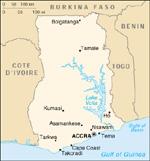 ghana_volta_map